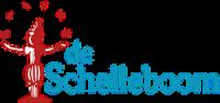 De Schelleboom