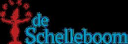 De Schelleboom Oosterhout